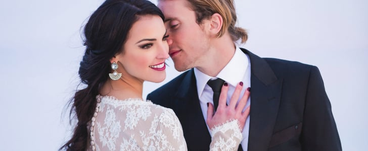 7 Wedding Hair Trends That Every Bride Should Consider