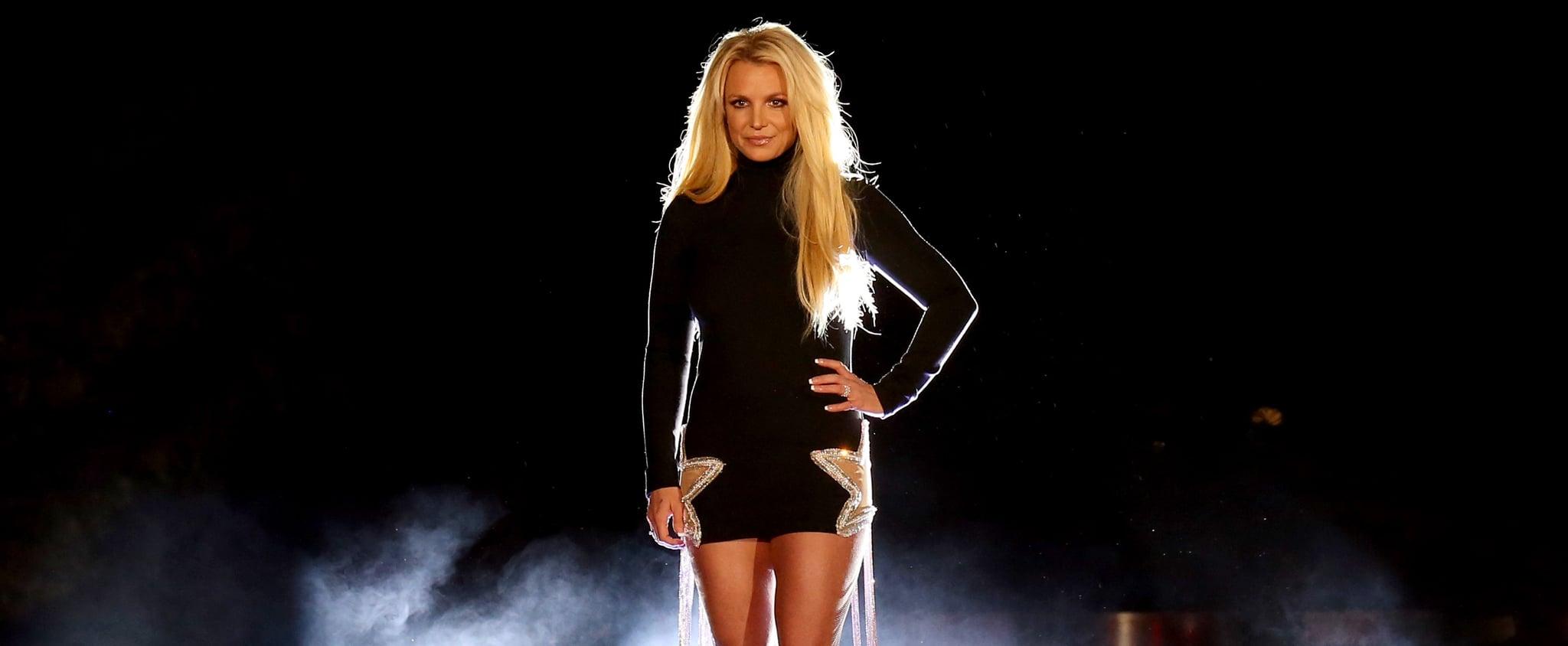 Britney Spears's Conservatorship, Explained