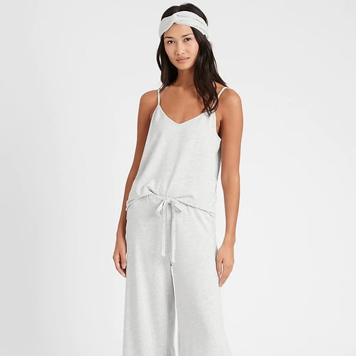 The Best Loungewear From Banana Republic | 2020