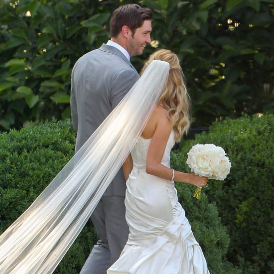 Kristin Cavallari And Jay Cutler Mexico Pictures Jan 2017