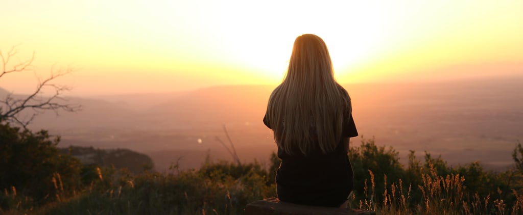 Why Having a Broken Heart Is a Good Thing