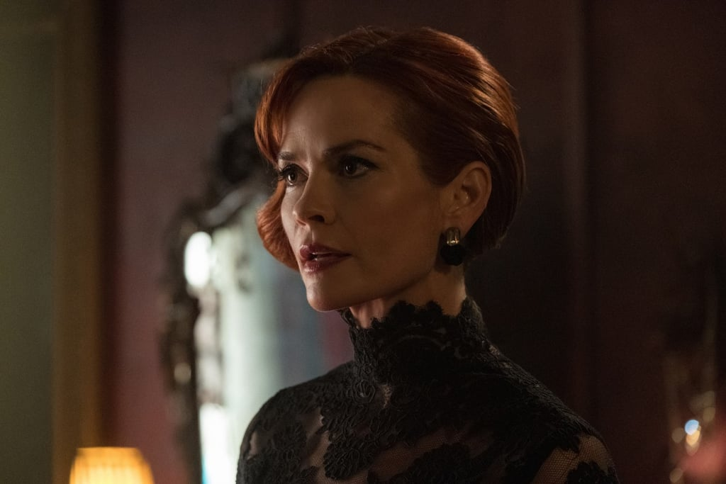 Who Is the Gargoyle King on Riverdale?