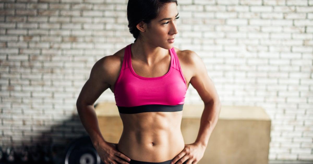 Puis-je entraîner les abdominaux tous les jours?   – abdo