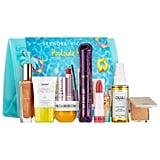 Sephora Favourites Mini Summer Makeup Essentials Set