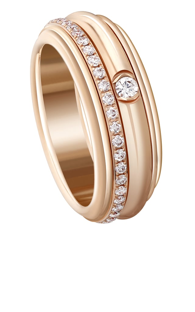Piaget Possession Collection Ring ($5,800)