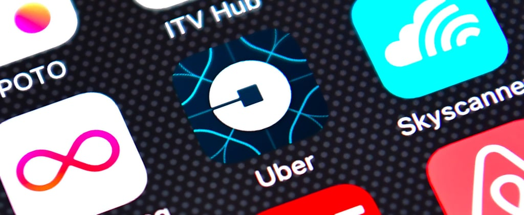 Here's What Uber Is Doing About Those Troubling Sexual Harassment Claims