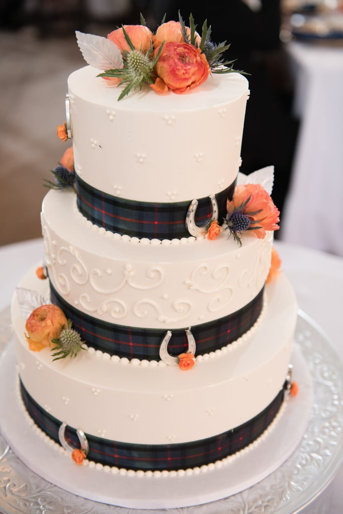 Simple Wedding Cakes.Simple Wedding Cakes Popsugar Food