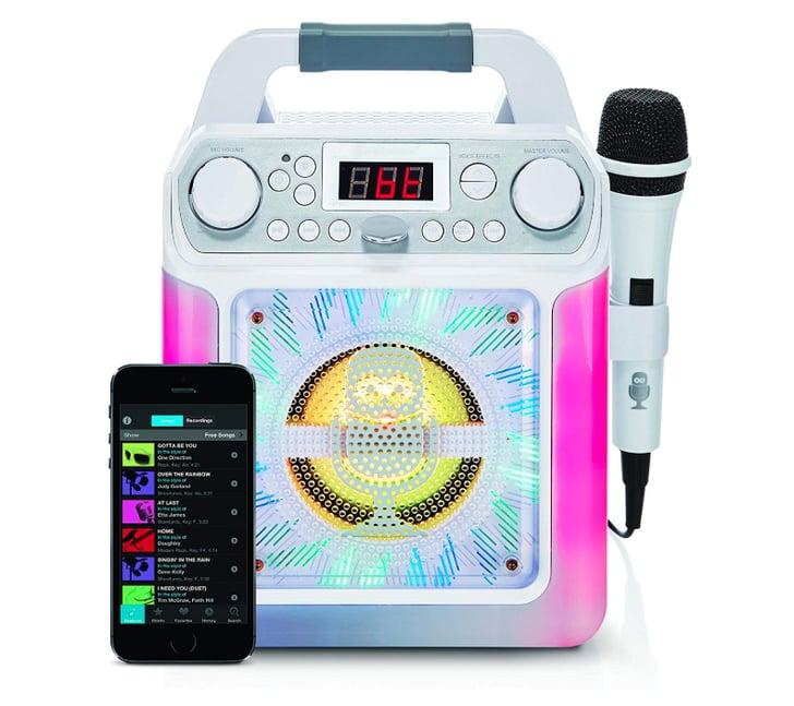 Singing Machine Bluetooth Karaoke System   40 of the Best ...