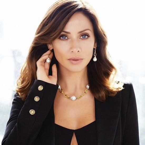 Photos of Natalie Imbruglia's Hair and Makeup Over the Years