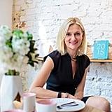 Kristina Karlsson, kikki.K Founder