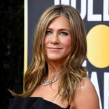 Jennifer Aniston Has Officially Launched a Hair-Care Brand Called LolaVie
