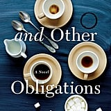 Brunch and Other Obligations by Suzanne Nugent