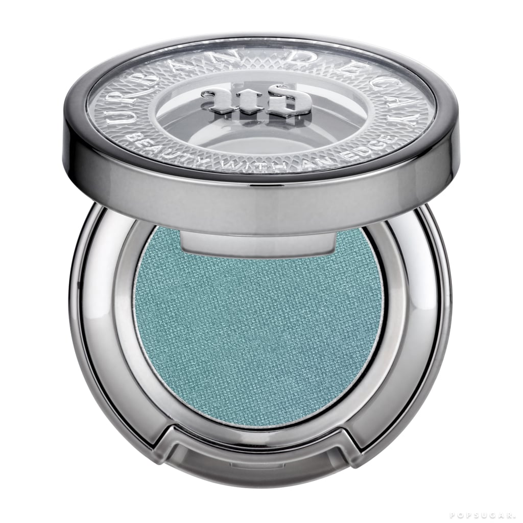 Urban Decay Vintage Eye Shadow in Shattered