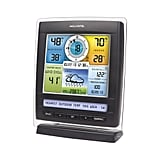 AcuRite Wireless Weather Station