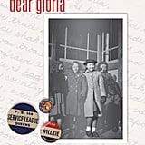 Dear Gloria