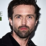 Emmett Scanlan as Billy Grade