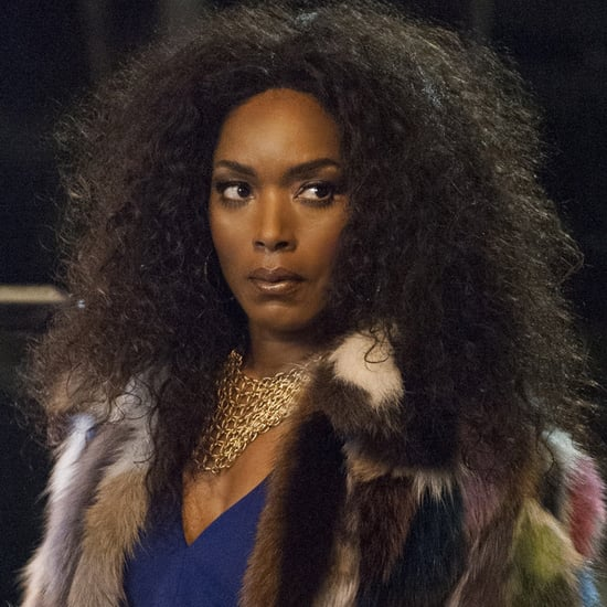 Angela Bassett Joins American Horror Story Season 6