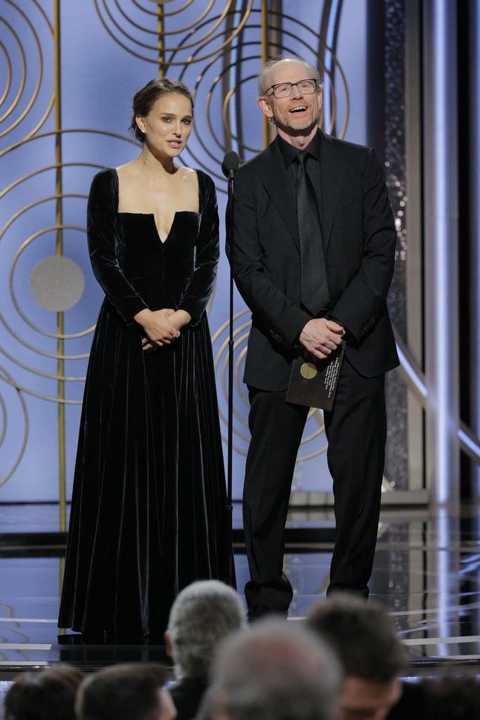 Natalie-Portman-Roasts-HFPA-Best-Burn-Ni
