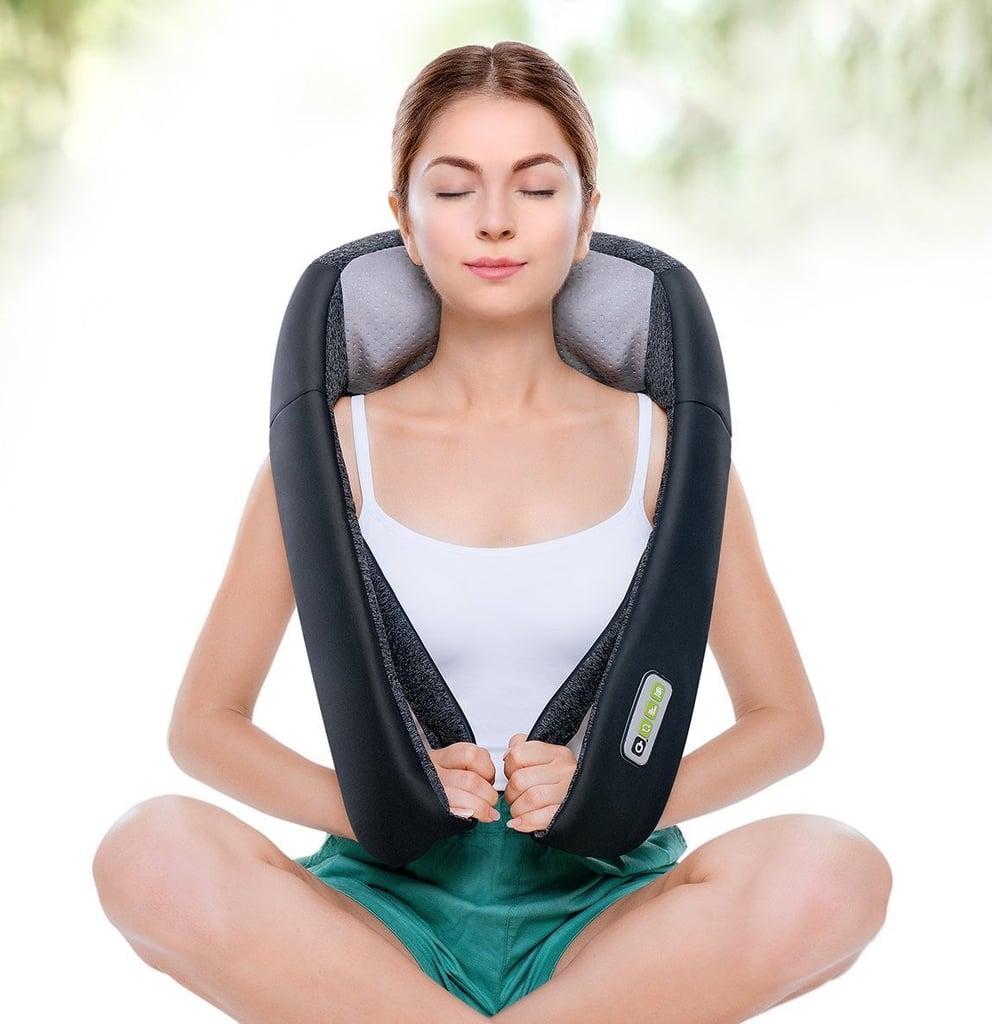 Wireless Massager