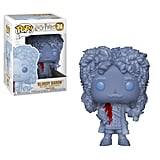 Bloody Baron Funko Pop! Vinyl Figure