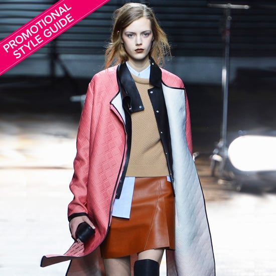 Fall Trends 2013 | Shopping