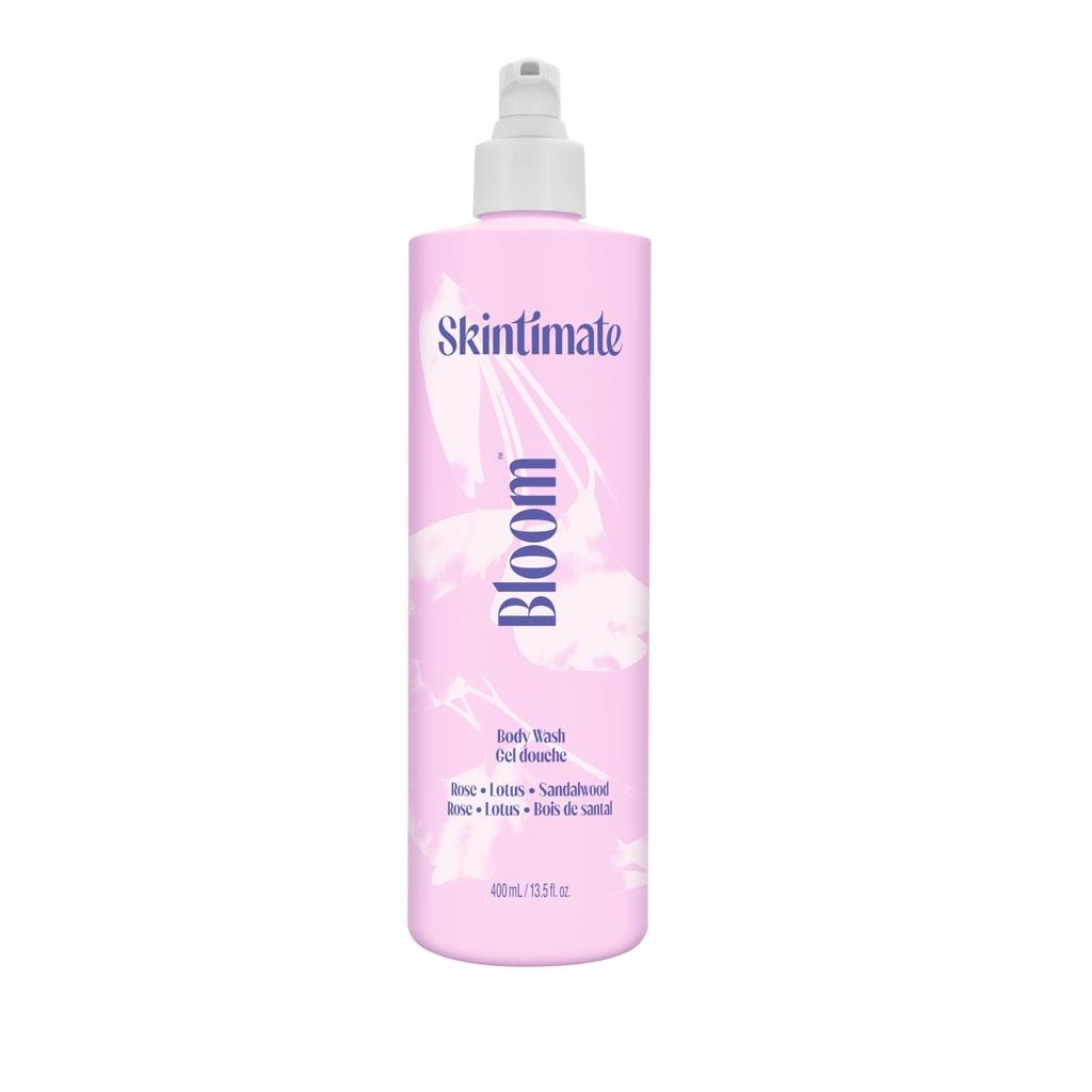 Skintimate® Bloom™ Body Wash