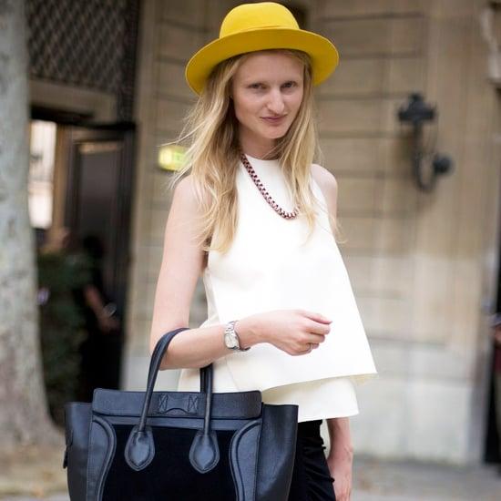 Summer Leather Clothing | Shopping