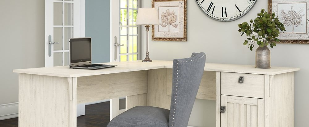 Best Affordable Home Office Products From Walmart
