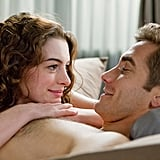 Love and Other Drugs