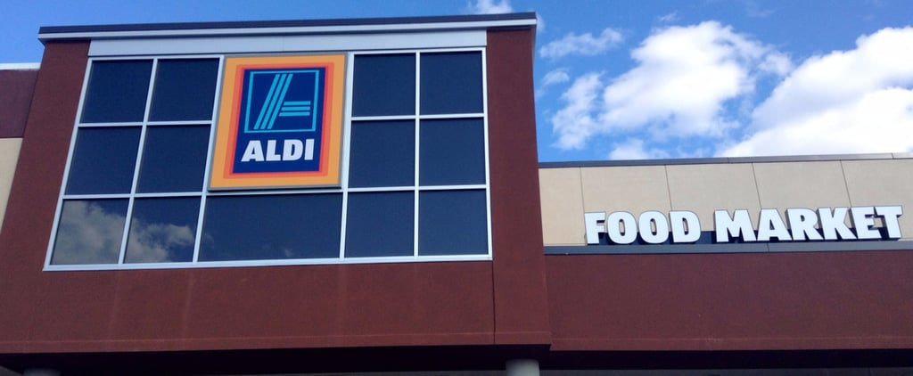 How Aldi May Be Ripping Off 365 by Whole Foods