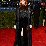 Our Celeb Pick: Florence Welch