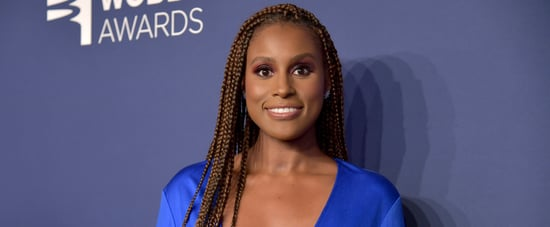 Issa Rae Interview About Insecure May 2019