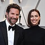 2019: They Break Up