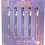 Jasmine Eyeliner Collection