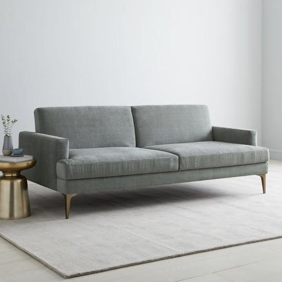 Best Cheap Sleeper Sofas | 2021 Guide
