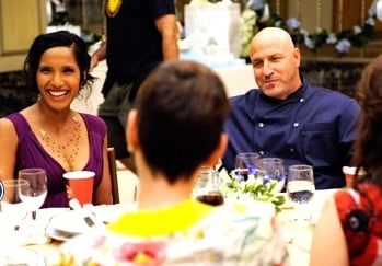 Top Chef Quiz: Here Comes the Bride