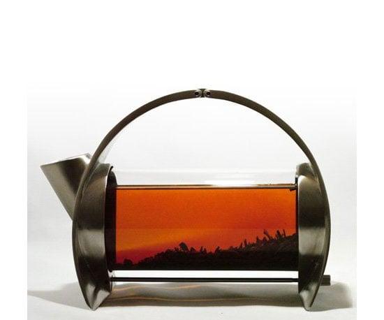 Sorapot Tea Pot