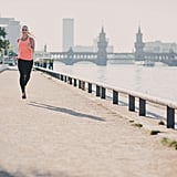 How Long Should My Runs Be to Lose Weight?