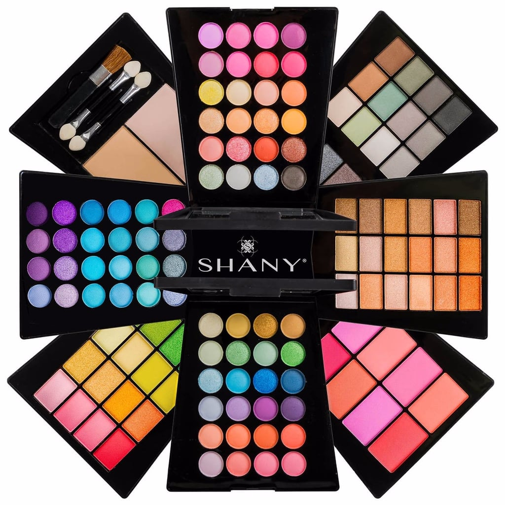 Amazon Prime Beauty Gifts 2016