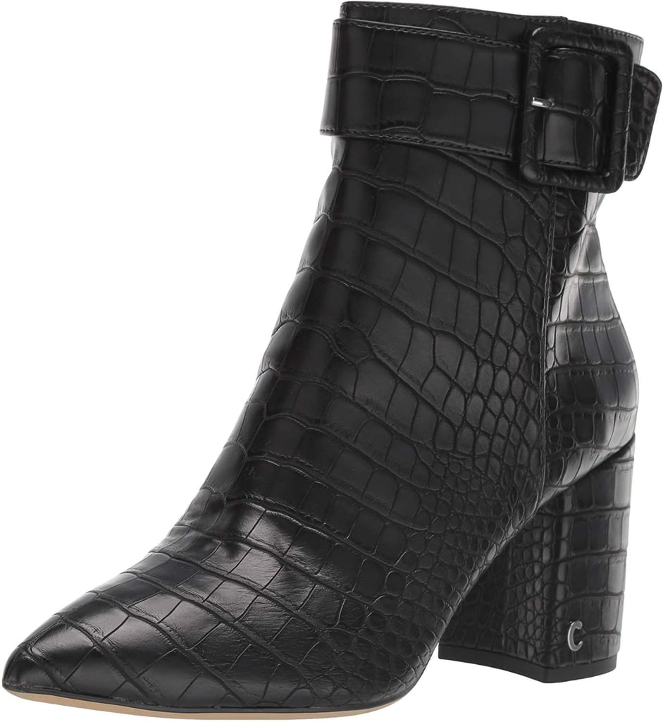 Circus by Sam Edelman Hardee Boots