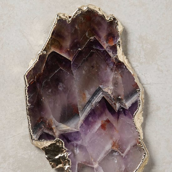 Geode and Agate Kitchen Gifts