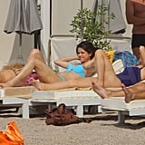 Pictures of Selena