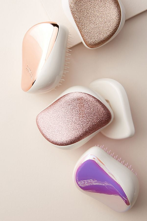 Tangle Teezer Compact Styler Detangling Brush