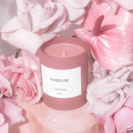 Best Luxury Candles
