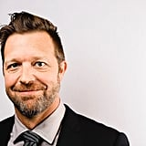 David Leitch Is on Board as the Director