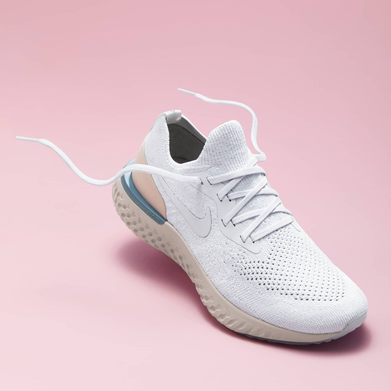 9eef73dfcd7d Best Running Shoes For Women From Nordstrom