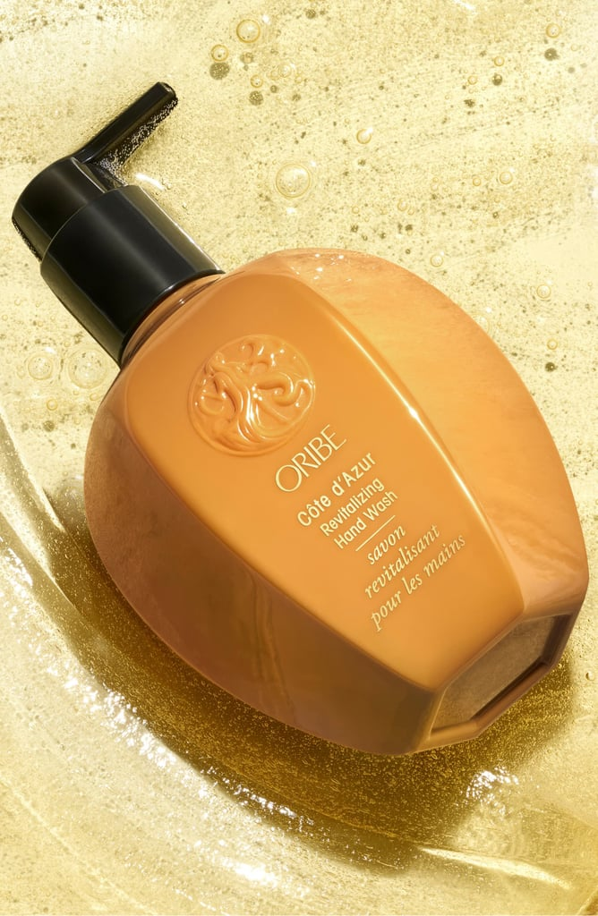 SPACE.NK.apothecary Oribe Côte d'Azure Revitalizing Hand Wash