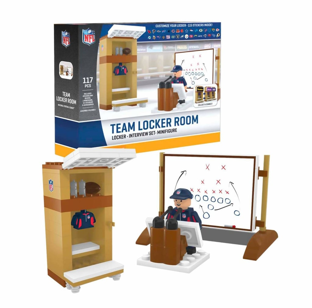 Football Toys For Kids