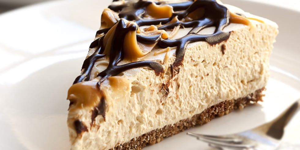 Test Your Cheesecake Facts