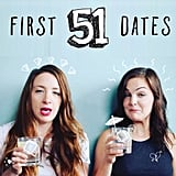 First 51 Dates
